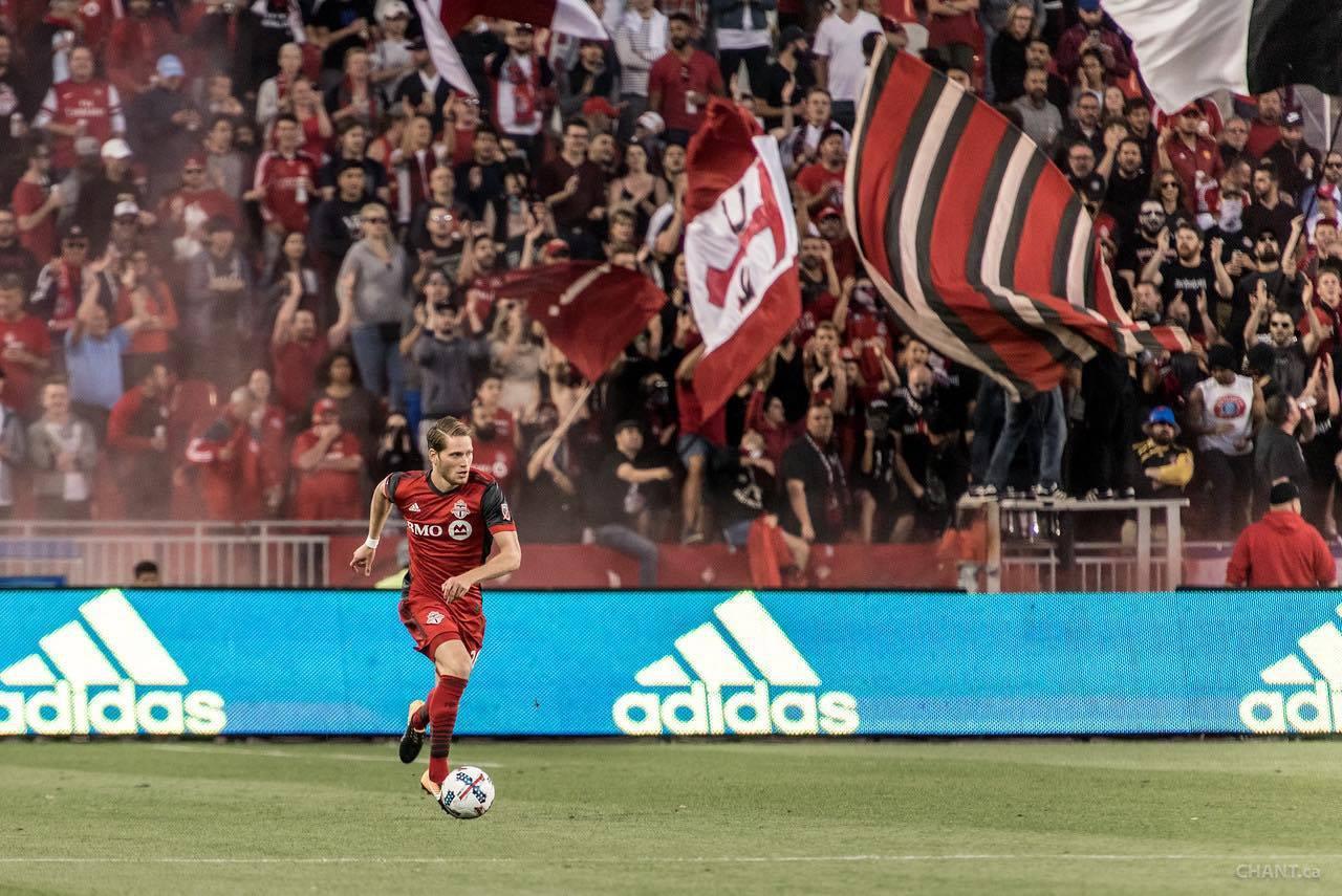 Major <b>League</b> Soccer Gets a <b>Liechtenstein</b> Boost | Embassy of the ...