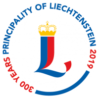 Home Page   Embassy of the Principality of Liechtenstein in